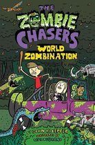 The Zombie Chasers #7
