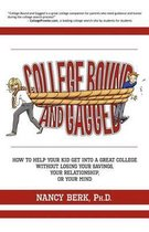 College Bound and Gagged