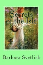 Secrets of the Isle