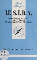 Le S.I.D.A.