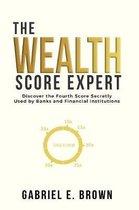 The Wealth Score Expert