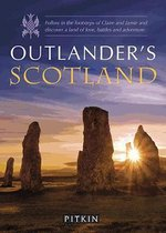 Outlander's Guide to Scotland