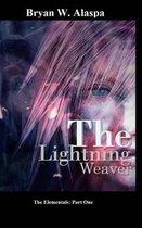 The Lightning Weaver