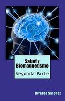 Salud Y Biomagnetismo