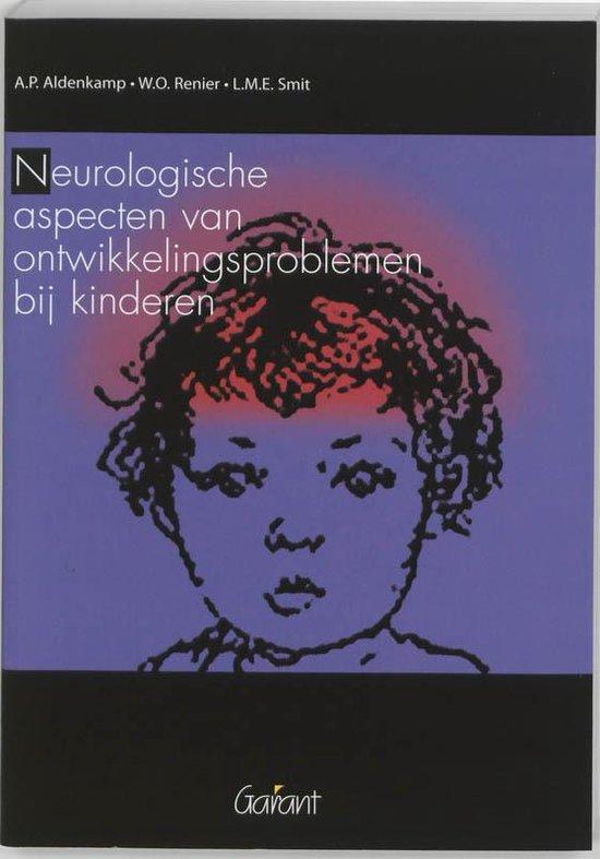Neurologische aspecten van ontwikkelingsproblemen bij kinderen - Aldenkamp | Readingchampions.org.uk