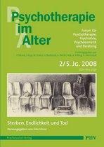 Psychotherapie Im Alter Nr. 18