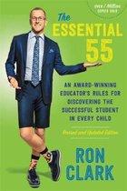 The Essential 55 (Revised)