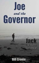 Joe and the Governor