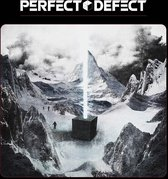 Perfect Defect