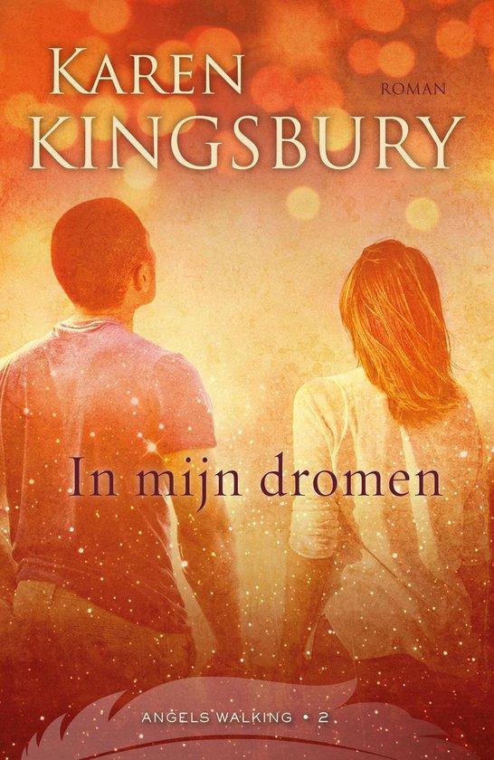 In mijn dromen - Karen Kingsbury  