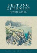 Festung Guernsey 4.3, 4.4 & 4.5