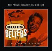 Essential Blues Belters