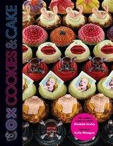 Cox Cookies & Cake
