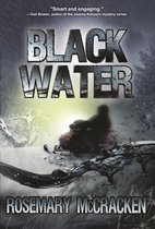 Black Water: Second Edition