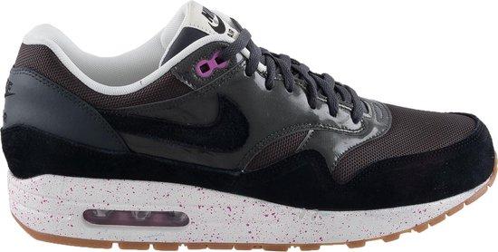 bol.com | Nike Air Max 1 - Sneakers - Vrouwen - Maat 42.5 ...