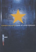 Candy Dulfer - Live In Amsterdam