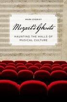 Mozart's Ghosts