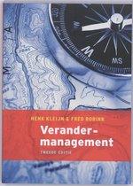 Verandermanagement / 2