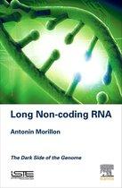 Long Non-coding RNA