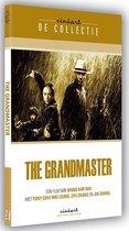 Speelfilm - The Grandmaster (Collectie)