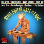 Steel Guitar Hall of Fame