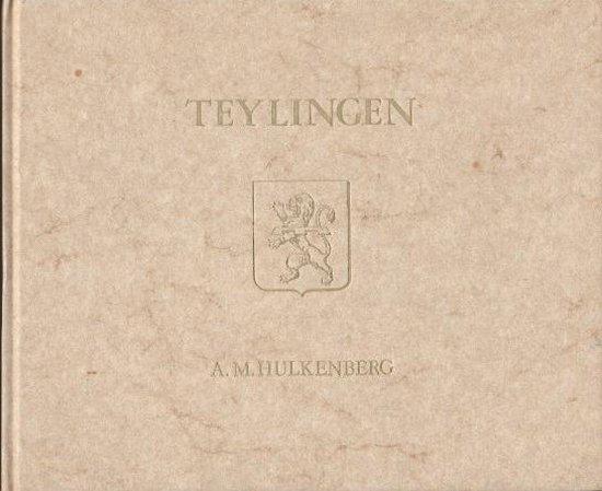 Teylingen - Hulkenberg  