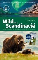 Wild Kijken in Scandinavie