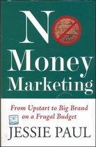 No Money Marketing