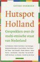 Hutspot holland
