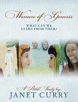 Women of Genesis