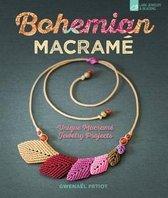 Bohemian Macram