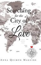 Searching for the City of Love