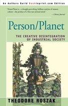 Person/Planet