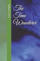 The Time Wanderer