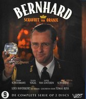Bernhard - Schavuit Van Oranje