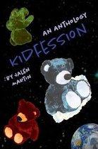 Kidfession