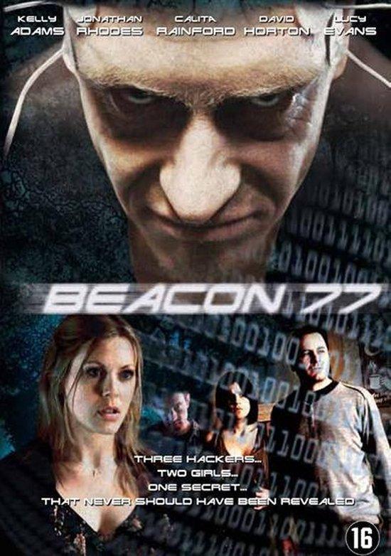 Cover van de film 'Beacon 77'