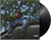2014 Forest Hills Drive (LP)