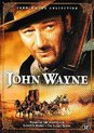 John Wayne vol. 1 ( Winds of the wasteland - Lawless Range - The lucky Texan )