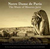 Notre Dame de Paris [Original Motion Picture Soundtrack]