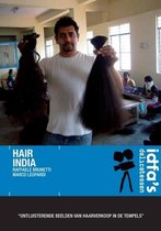 Movie/Documentary - Hair India