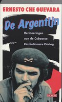 De Argentijn