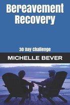 Bereavement Recovery