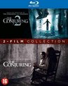 The Conjuring 1 & 2 (Blu-ray)