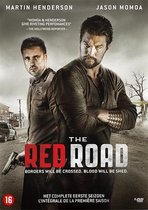 The Red Road - Seizoen 1