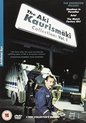 Movie - Aki Kaurismaki..1