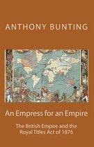 An Empress for an Empire