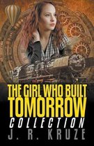 The Girl Who Built Tomorrow Collection