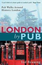 London by Pub
