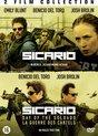Sicario 1-2